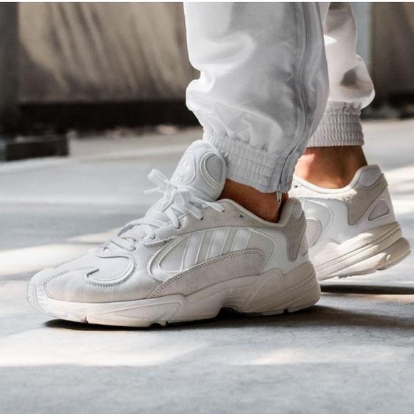 adidas yung fit